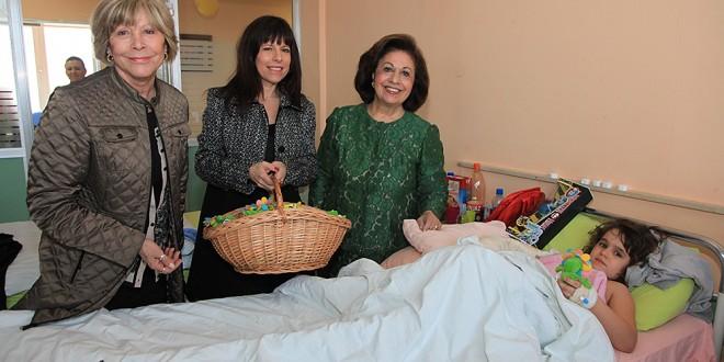 Katherine_Serbia_hospital