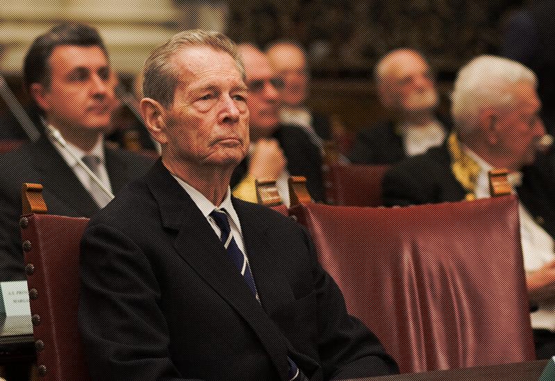 photo: Romanian Royal Family website