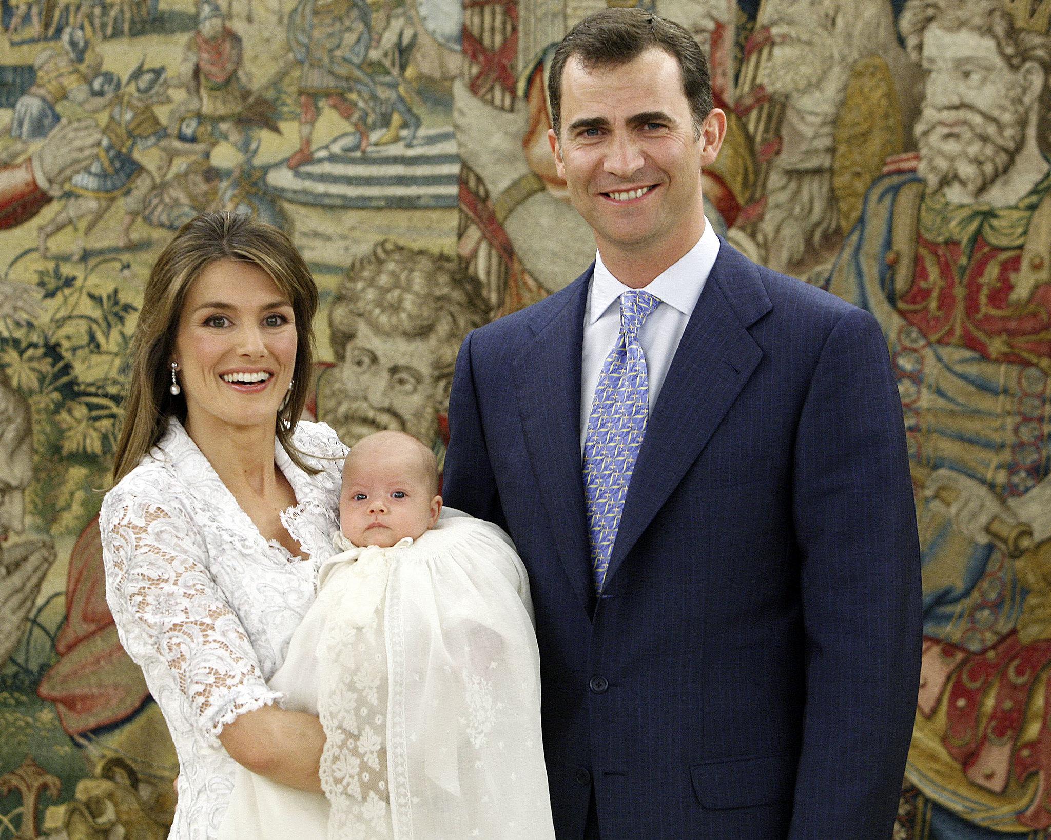 Sofia_infanta_christening
