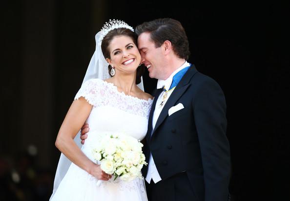 Chris ONeill_wedding