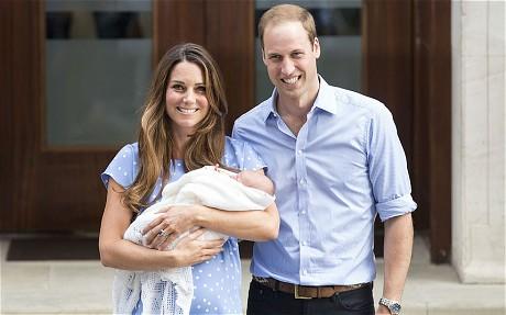 photo: The Telegraph
