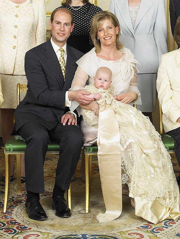 photo: The Royal Post
