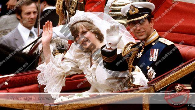 Charles_Diana_wedding
