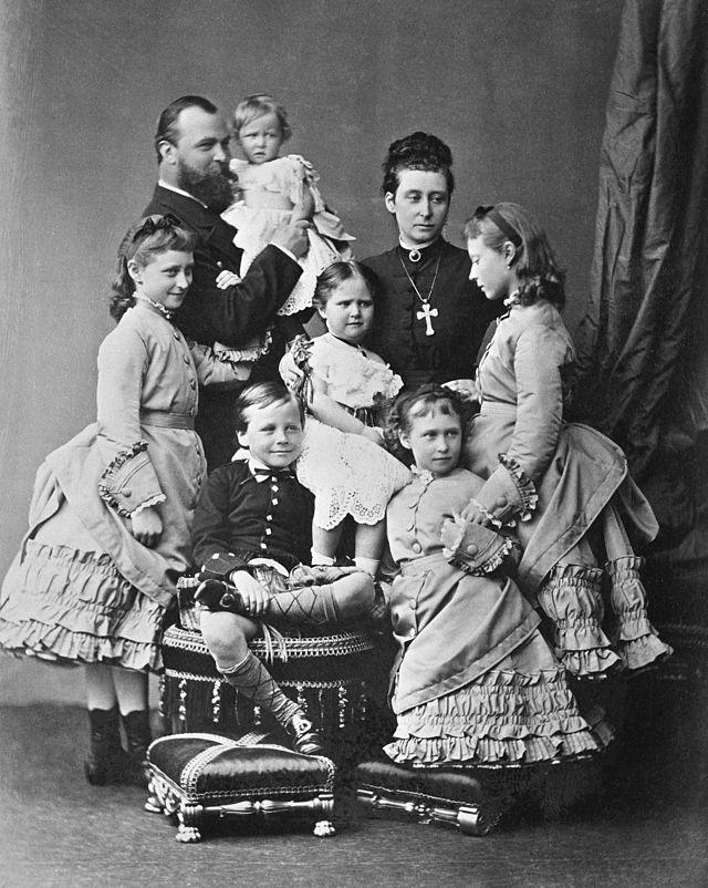 Hessian_family_in_1876.jpg
